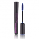 Mascara Ultra Volume Blau