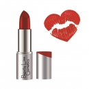 Lippenstift BEAUTY LINE No20 Feuerrot ANGEL WING BEGONIA